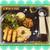 ササヤカフェ - 料理写真: