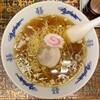 東北 - 料理写真: