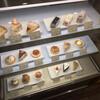 patisserie & cafe drop - 料理写真:ケーキのショーケース