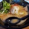 Menyakeiziro - 料理写真: