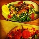 からびな - salad