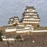 145384633 - 姫路城いろいろ