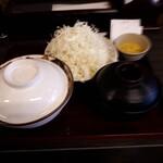 とんたん - 竹セット
