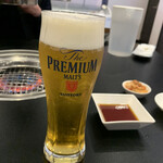 145392267 - 飲み放題\生ビール♪