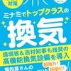 Mizutakifuumotsunabemotsushou - 料理写真:高機能換気扇導入店舗 全国で稀です