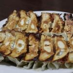 145400557 - 餃子