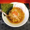 Gankoramenkazen - 料理写真: