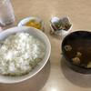 喫茶ボン - 料理写真: