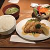 ぶいえいと - 料理写真: