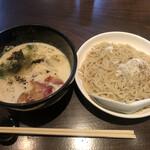 EIKOKU SHORYU -