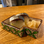 145412838 - 京都に来たらこれを食べなきゃ♡