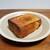 ROUTE271 - ハチミツパン