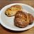 コンセントマーケット - 料理写真:全粒粉クロワッサン、パンミヤッコ