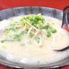 Kouraitei - 料理写真: