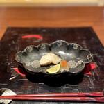 日本料理 時宜 - 鰆