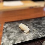 日本料理 時宜 - たこ(追加)