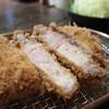 水塩土菜 - 料理写真: