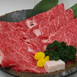 肉のオカヤマ直売所 -