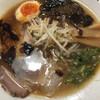阿麺房 - 料理写真:
