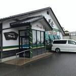 明日香 - 明日香・稲美店