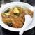 台湾客家料理 新竹 - 中華丼