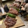 Mitsumasa - 料理写真: