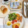 カフェ&レストラン マーブル - 料理写真: