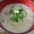 まるしん - 料理写真:かす汁