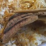 とんたん - 肉