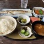 食事処 八石 - 料理写真: