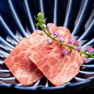 生食食肉正規許可店