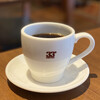 33+コーヒー - ドリンク写真: