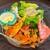 Da Compagno - 料理写真:前菜の盛り合わせ