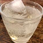 145515442 - 【'20.10】幸素ジュース