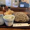 Rakuan - 料理写真:サービスランチA 大盛 太切り田舎