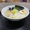 浜鶏 - 料理写真:極