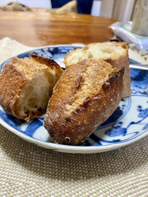 リーラ リュ ブーランジェ Boulanger Lunettes/TOPページ