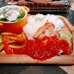 仙台キッチン -