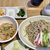 喜蕎 - 料理写真: