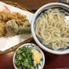 讃松庵 - 料理写真: