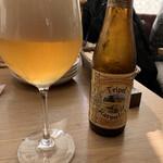 世界のビール博物館 - Karmelict