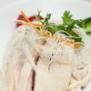 MR.CHICKEN鶏飯店 - 料理写真: