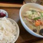 たむら - 料理写真: