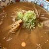 多古爺 - 料理写真:味噌ラーメン