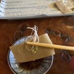 そばと和食のお店 神楽 本店 - じつに旨い❣️