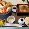 東筑波カントリークラブ レストラン