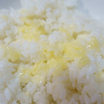 欧風カレー ボンディ - チーズライスアップ