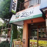 ZOU -