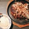 よしちゃん - 料理写真: