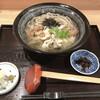 十割蕎麦 ゑつ - 料理写真: